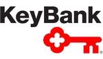 KeyBank, N.A.