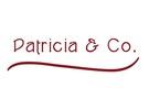 Patricia & Co.