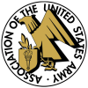 Association of the United States Army-Captain Meriwether Lewis Chapter