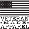 Veteran Made Apparel LLC