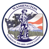 National Guard Association of  Washington