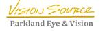 Parkland Eye & Vision Clinic