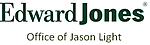 Edward Jones-OFFICE OF JASON LIGHT