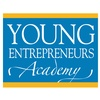 Young Entrepreneur's Academy!