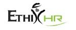 Ethix Insurance Group & EthixHR