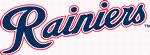 Tacoma Rainiers Baseball Club