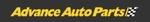 Advanced Auto Parts-SPANAWAY