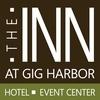 Inn at Gig Harbor, The