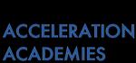 Bethel Acceleration Academy