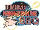 Beale St. Smokehouse B.B.Q.