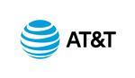 AT&T of Fenton