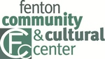 Fenton Community & Cultural Center