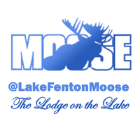 Loyal Order of Moose 430 - Fenton