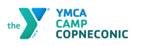 Camp Copneconic - YMCA