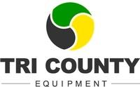 Tri County Equipment