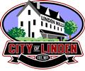 City of Linden