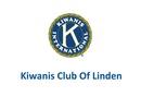 Linden Kiwanis
