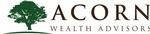 Acorn Wealth Advisors