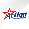 Action Water Sports of Fenton, Inc.