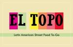 El Topo/Relief & Resource Co.