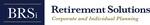 BRSi Retirement Solutions Inc.