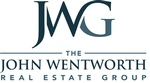 The John Wentworth Real Estate Group