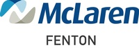 McLaren Community Medical Center of Fenton