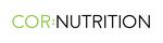 Cor Nutrition