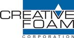 Creative Foam Corporation