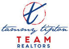 American Associates, Inc - Tammy Tipton Team