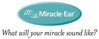 Miracle-Ear of Fenton