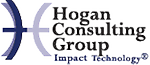 Hogan Consulting Group, Inc.