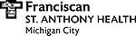 Franciscan St. Anthony Health - Michigan City