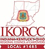 Indiana/Kentucky/Ohio Regional Council of Carpenters