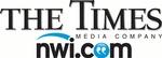 The Times Media Company