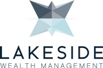 Lakeside Wealth Management Group, LLC