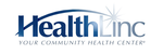 HealthLinc, Inc.