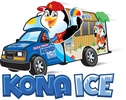 Kona Ice of the Dunes LLC