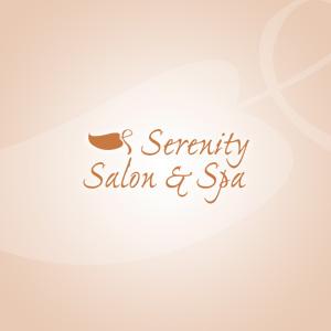 Serenity Salon And Spa Chesterton
