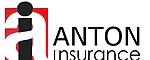 Anton Insurance Agency