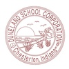 Duneland School Corporation