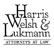 Harris, Welsh & Lukmann