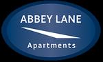 Abbey  Lane Apartments