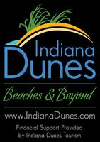 Indiana Dunes Tourism