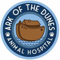 Ark of the Dunes
