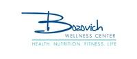 Bozovich Wellness Center