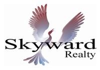 Skyward Realty, LLC