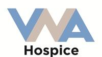 Visiting Nurse Association of NWI