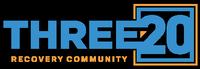 Three20 Recovery Community