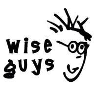 Wiseguys Discount Liquors